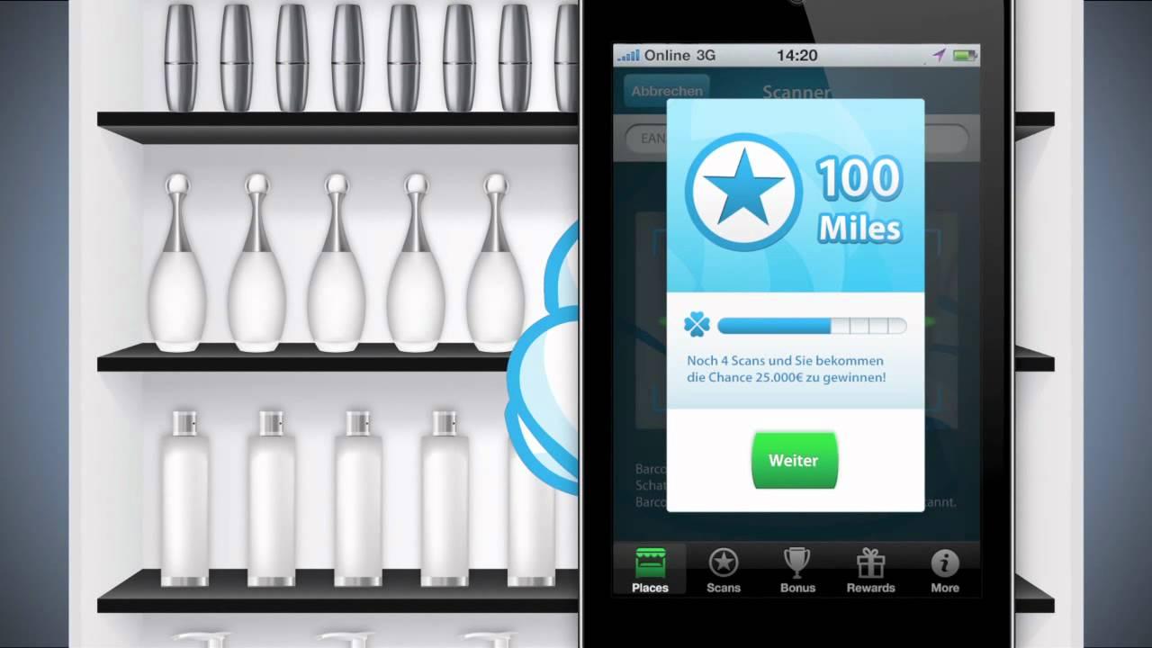Geld Verdienen App Android