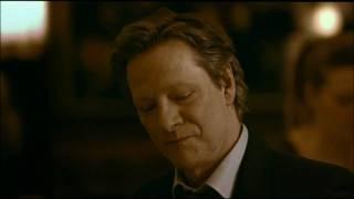 New York: I love you  - Trailer Español HD