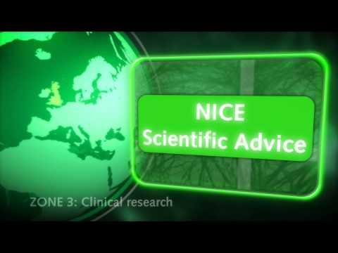 UK Department of Health 2