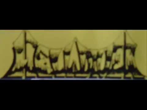 Helldiver (GR) - Thermopylae (Demo version 1997)