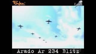 Pacific Storm: Allies PC Games Trailer - Arado