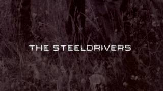 Download lagu The Steeldrivers If It Hadn t Been For Love MP3