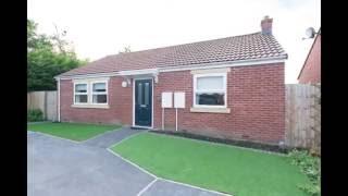 FOR SALE at £100,000 - Jubilee Court, Elvington, York, YO41 4EE
