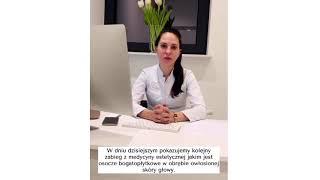 Mezoterapia osoczem bogatopłytkowym w OT.CO Clinic
