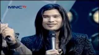 Konser SATU Virzha feat Affan Rian Titi DJ MP3