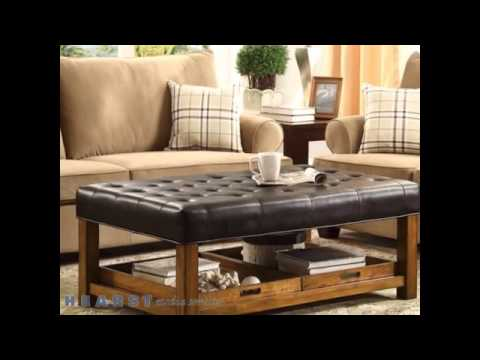 furniture wholesale living room online buy india inexpensive sets