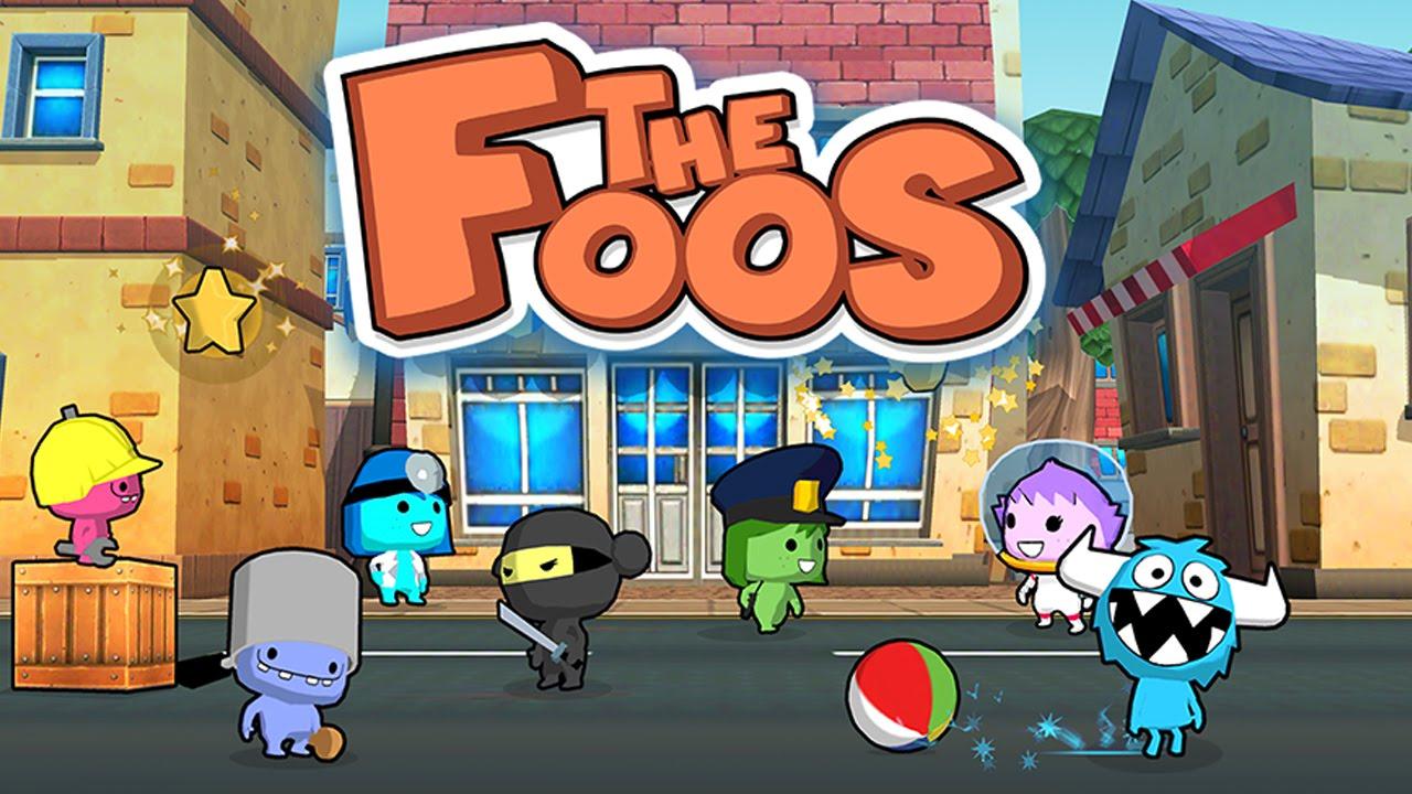 Game Character Design Apps : The foos codespark make games! kids learn programming best app