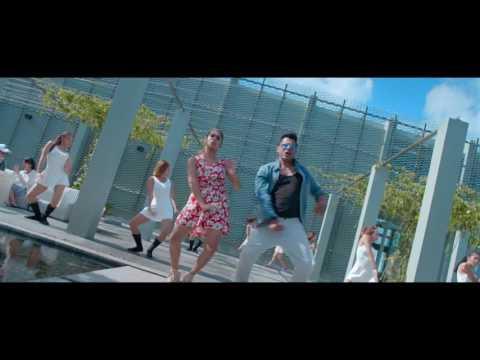 Inkokadu movie  Halena song trailer Vikram and...