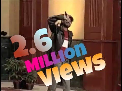 Salim devdaas Ahmad Indian IDOL season 3...2007 funny moments