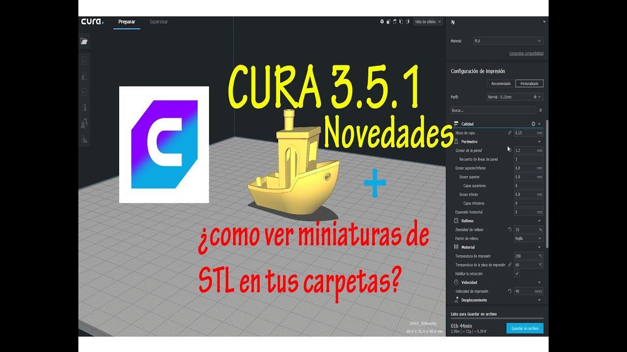 cura 3.5.1