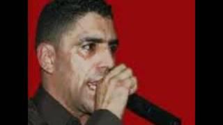 cheb hassen-manék ya khtém dhab ki rani hayran (live 2-25).wmv