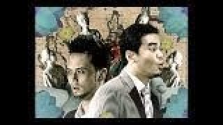 Repeat youtube video Gloc-9 ft. Billy Crawford - Bakit Hindi (Official Music Video)