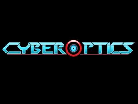 Cyberoptics - Pimpin (Original Mix) (HD)