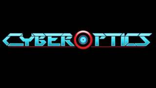 Download Video Cyberoptics - Pimpin (Original Mix) (HD) MP3 3GP MP4