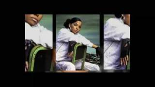 Watch Ms Dynamite Watch Over Them video