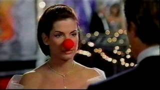 2002 - TV Trailer for 'Two Weeks Notice'