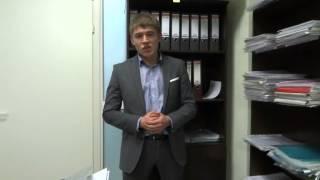 Юридическая компания Легион(, 2013-11-25T18:25:48.000Z)