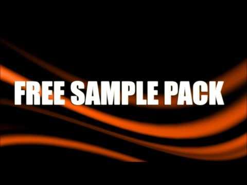 Big Room/ Progressive/ Electro House Sample Pack [150+ Samples] [FREE DOWNLOAD]