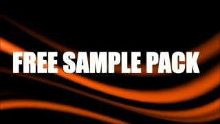 Big Room/ Progressive/ Electro House Sample Pack [150+ Samples] [FREE DOWNLOAD](Free Download: http://www83.zippyshare.com/v/04qO09pY/file.html Every sound you hear in this DEMO is from this sample pack. TEMPO: 128 BPM Sample ..., 2015-04-18T18:57:26.000Z)