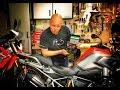 Hex GS 911 BMW Motorcycle Diagnostic Unit Review