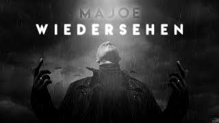 Majoe - WIEDERSEHEN  [ official Video ]