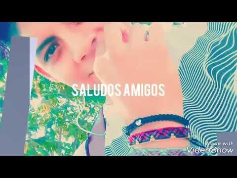 Thalía,Natti Natasha-No Me Acuerdo - Casi Coreografía😂😂😂-Alejandro Ruiz❤🤗