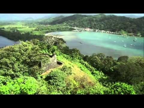An Overview of Panamanian Culture