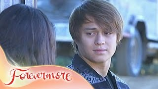 Forevermore: Recall of the Past