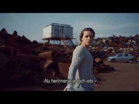 Tabula rasa trailer (Eén)