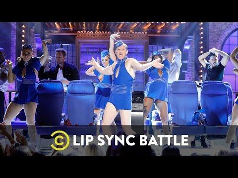 Lip Sync Battle  Clark Gregg