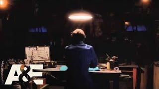 Bates Motel: Season 3, Episode 6 Preview | A&E