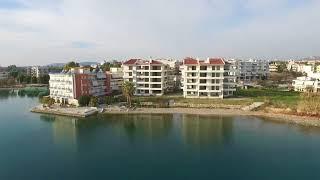 Λιμάνι Λευκαντίου