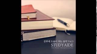 [2HOURS]최고의 집중 및 학습을 위한 몰입 사운드 2시간 [Study Music : Binaural Beats For Study, Focus And Memory]