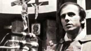 Homilia wygłoszona przez ks.Jerzego Popiełuszkę - Msza Św.za Ojczyznę 26 grudnia 1982 r
