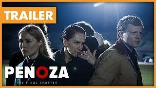 Bekijk officiële trailer van de film Penoza: The Final Chapter