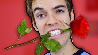 ROSES ARE RED 3 (YIAY #161)