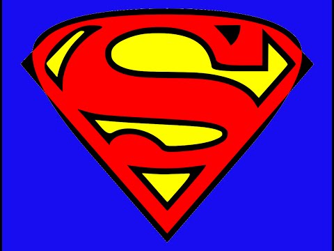 SUPERMAN 1940's Cartoons. Full Series. All 17 episodes. Non Stop.