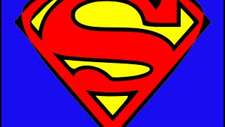 Video SUPERMAN 1940's Cartoons. Full Series. All 17 episodes. Non Stop. download MP3, 3GP, MP4, WEBM, AVI, FLV Juni 2017