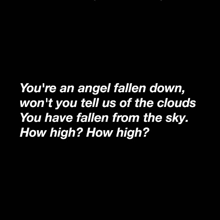 Twenty One Pilots Lyrics ruby - twenty one pilots (lyrics) - youtube