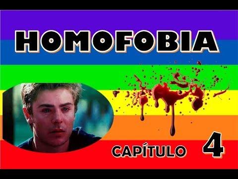 "La Llamada De Lo Salvaje Tv Spot ""Destino"" Español from YouTube · Duration:  51 seconds"