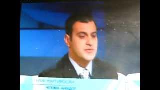 Гарик Мартиросян в программе