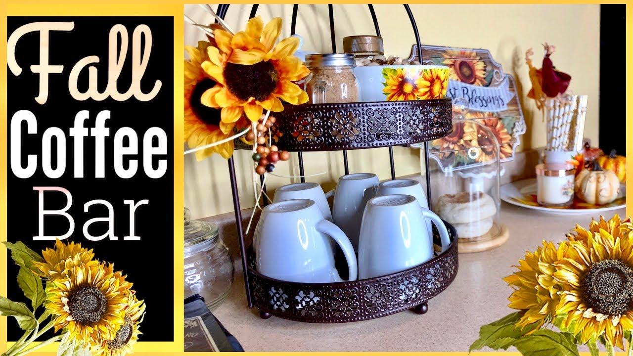 5 Ideas Gorgeous Sunflower Kitchen Decor Ideas The Best Wood Furniture