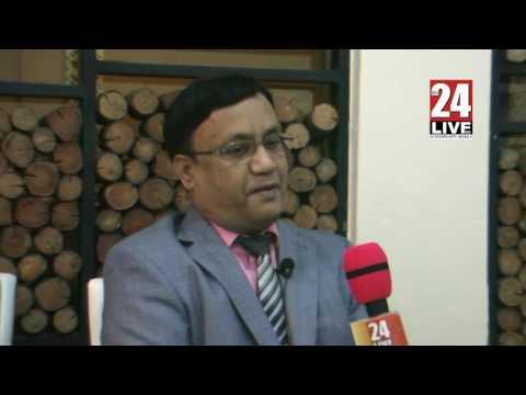 Interview | S M Rahman Parvez | Malaysia