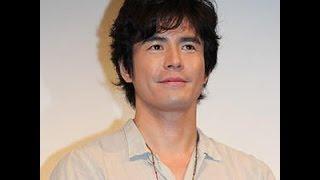 俳優、伊藤英明(40)に第1子となる長男が誕生していたことが6日、...