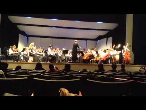 brandenburg-concerto-no.-3-in-g-major--bach/isaac
