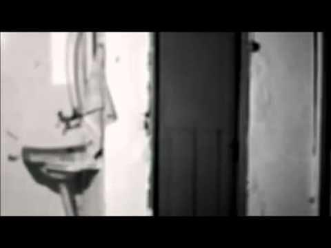 Sen Aydınlatırsın Geceyi (Teaser)