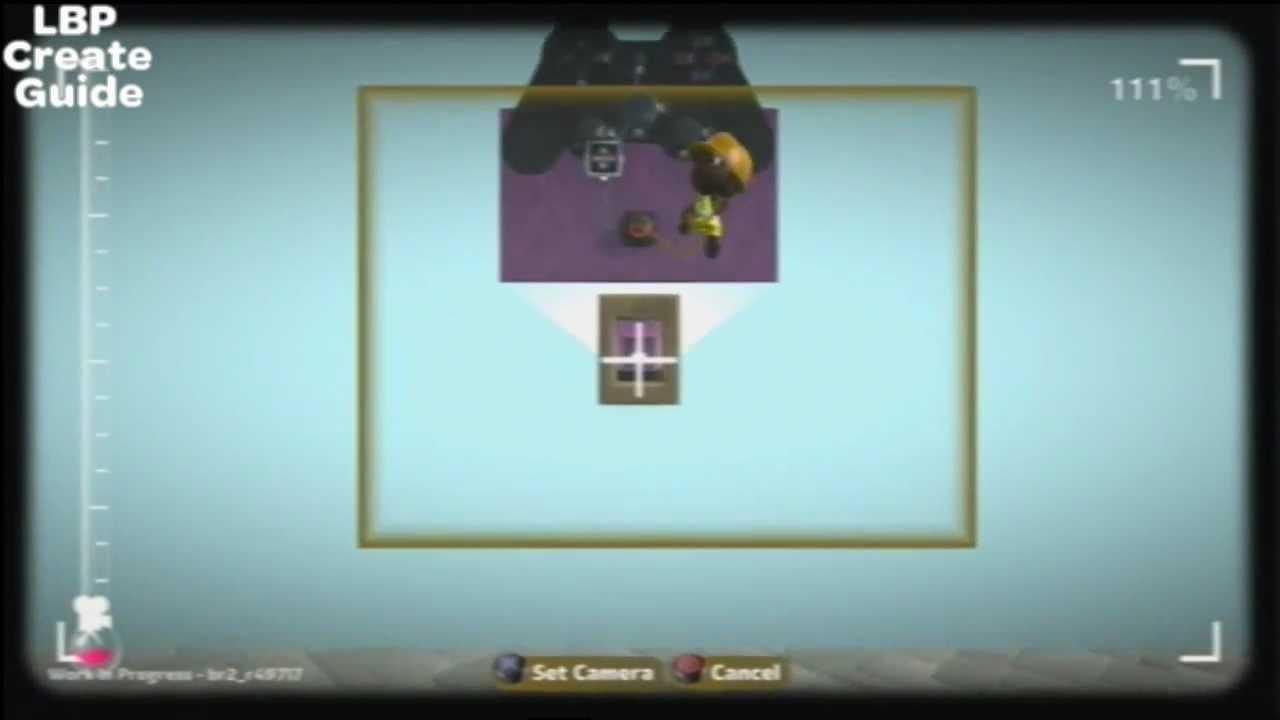 Little big planet 3 review gamespot.