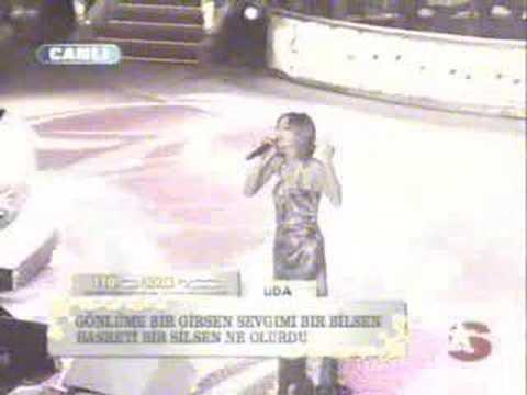 popstar lida 03.02.2008 Tutku