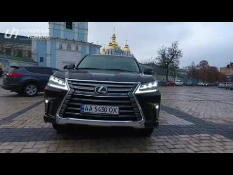 Официальный дилер Lexus Лексус Пулково Цены, продажа