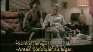 Monster´s Ball -Trailer Subtitulado-